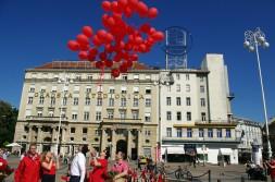 Zagreb-nepokoreni-grad