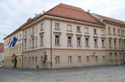 Stara_gradska_vijecnica_Zagreb