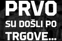 FB-objave001