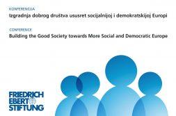 Izgradnja dobrog društva