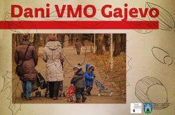 Dan Gajeva 2017 - plakat