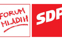 logo_foruma_web