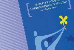 European-Charter-in-Croatian-HR2-492x400