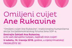 Ana-Rukavina-FB-post