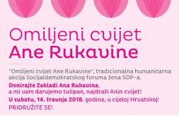 Ana-Rukavina-FB-post