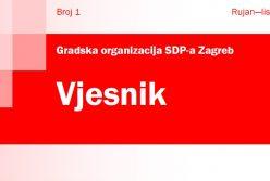 Vjesnik_slika
