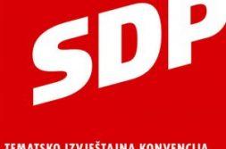 logo_sdp_WEB