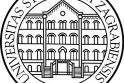logo_suz