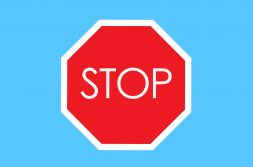 stop-sign-1527227658Mwp